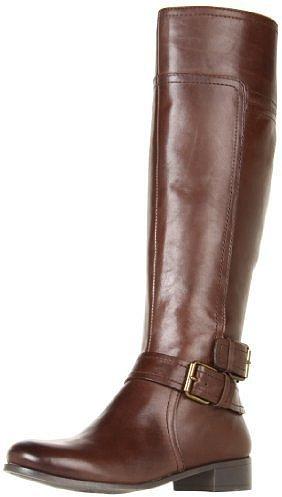 Nine West Women's Shiza Knee-High Boot