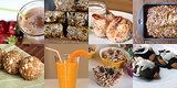 Take a Trip to the Tropics With These Healthy Coconut Recipes