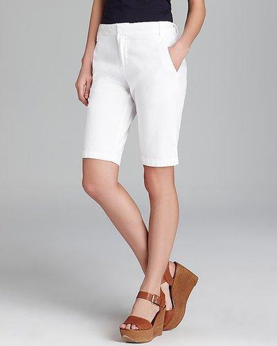 Quotation: Modern Supply Clothiers Shorts - Bermuda