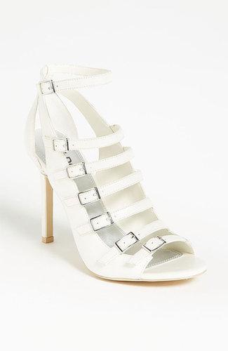 Tildon 'Janessa' Sandal