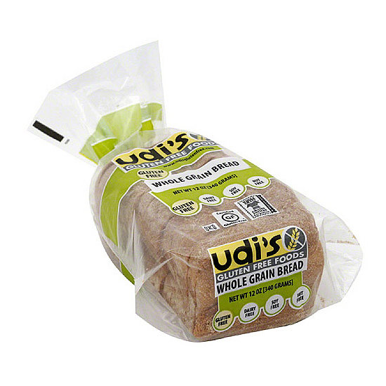 Udi's Whole Grain Bread