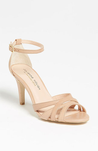 Julianne Hough for Sole Society 'Gianna' Sandal