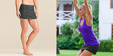 10 Hot Wardrobe Picks For Summer Yoga
