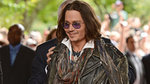 Video: Confirmed — Johnny Depp Doesn't Wear Underwear!