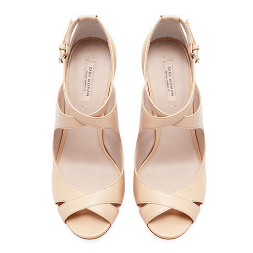Best Bridesmaid Shoes