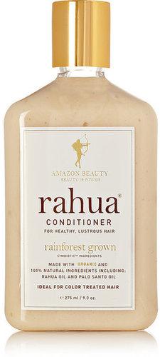 Rahua Conditioner, 275ml