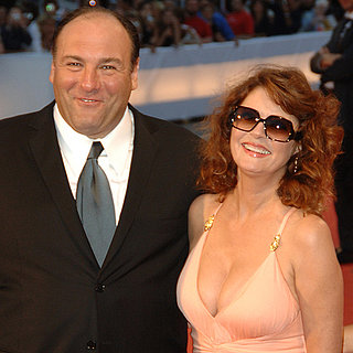 Celebrity Reactions to James Gandolfini's Death