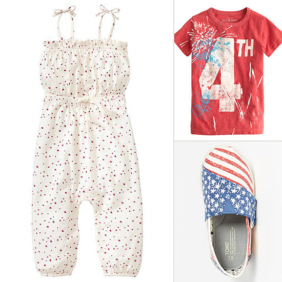Clothing stores online   Fourth of july clothing for women