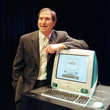 Steve Jobs on His Contribution to Technology: A Rare 1994 Interview