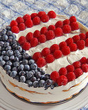 Bake This: Independence Icebox Cake