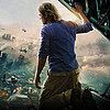World War Z Review | Video