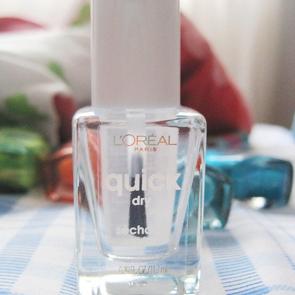 10 Unusual Uses For Clear Nail Polish