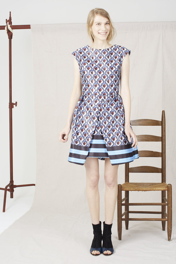 Suno Resort 2014 Photo courtesy of Suno