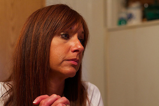 how to know if your mum is emotionally abusive