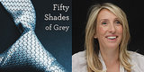 Fifty Shades of Grey Gets a Director
