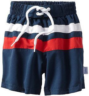 Wear These: i Play Boardshort