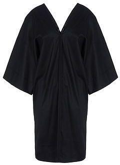 A.F.VANDEVORST Short dress