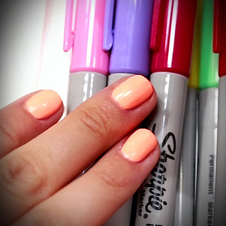 Best Summer Polish Shades 2013