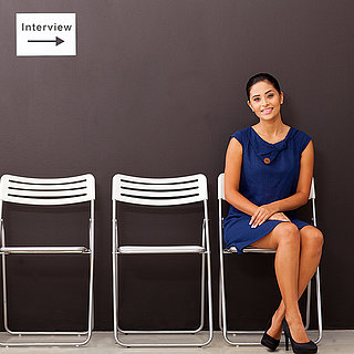 The Most Effective Type of Interview Question