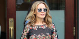 Week in Chic: Kylie Minogue