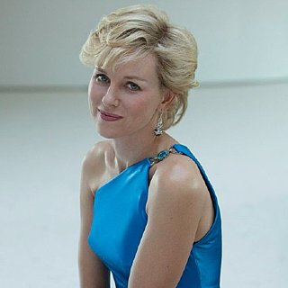 Naomi Watts as Princess Diana Pictures