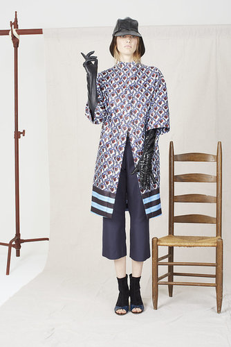 Suno Resort 2014