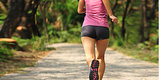 Run On: The Guide For Upping Mileage