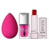 10 Beauty Classics to Celebrate National Pink Day