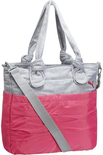 Steadytone Tote Bag