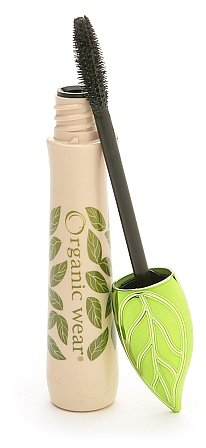 Physicians Formula Organic Wear 100% Natural Origin Mascara Ultra Black Organics