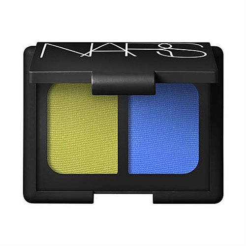 Rated R Duo Eyeshadow