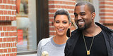 Kim and Kanye's Relationship Milestones — Vogue Cover Now Included!