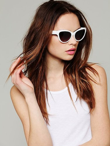 Keaton Sunglasses