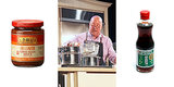 Andrew Zimmern's Must-Buy Asian Ingredients