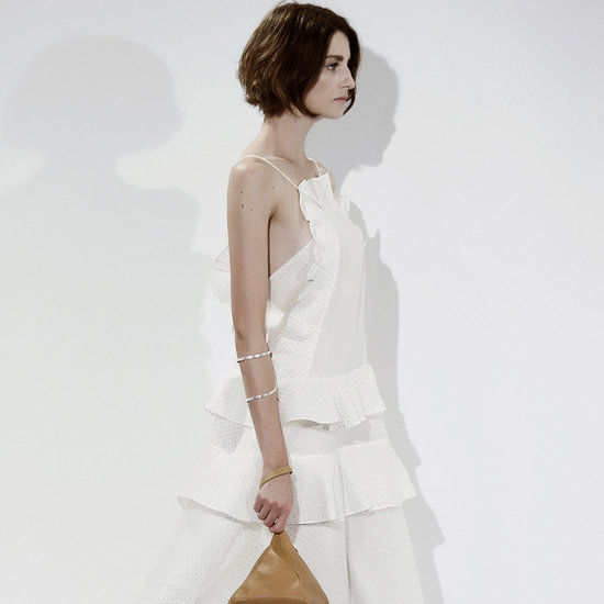 Zimmermann Resort 2014 | Pictures
