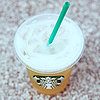 Starbucks Shaken Iced Green Tea Lemonade Review