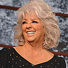 Paula Deen Racist Comments