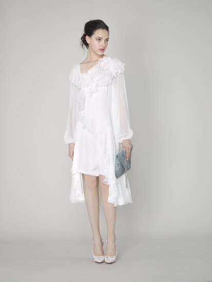 Marchesa Resort 2014 Photo courtesy of Marchesa