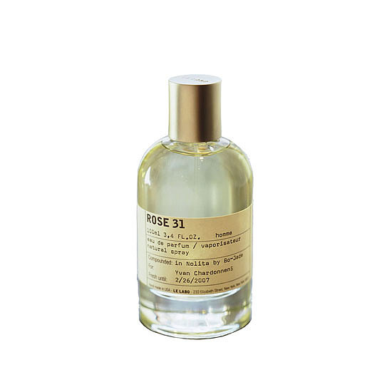 Le Labo Rose 31 50ml, $198