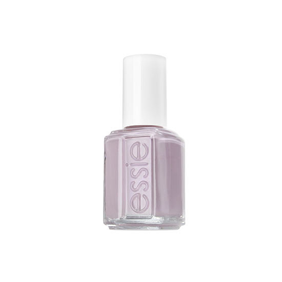 Essie Nail Colour in Lilacism, $18.95