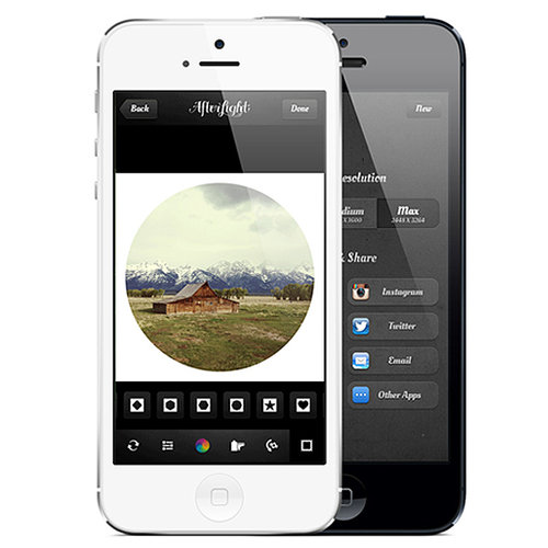 Photography Apps | Video