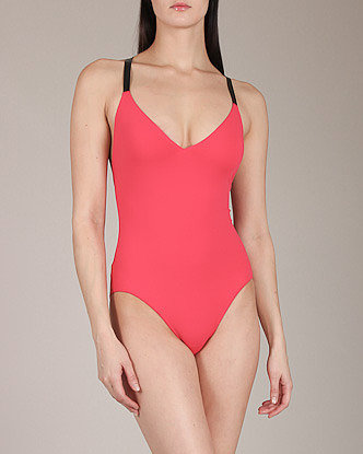 Bang Culte Swimsuit