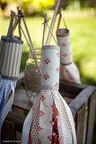 Wind Socks