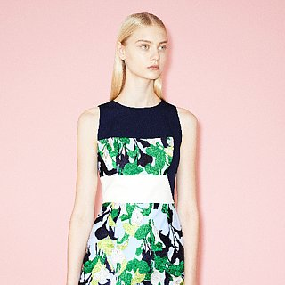 Peter Pilotto Resort 2014 | Pictures