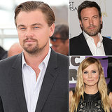 Celebrities React to the Gay Marriage Rulings