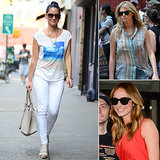 Happy National Sunglasses Day! See the Stars' Shade Style — and Shop Them