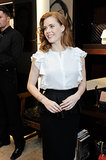Amy Adams Lends Her Support For a Star-Studded Store Opening