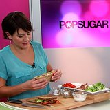 POPSUGAR Live For June 28, 2013 | Video