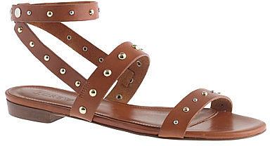 Emery gladiator sandals