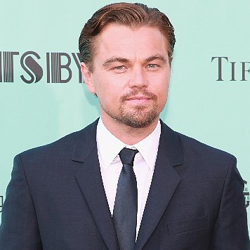 Movie Casting News: Leonardo DiCaprio, Cameron Diaz